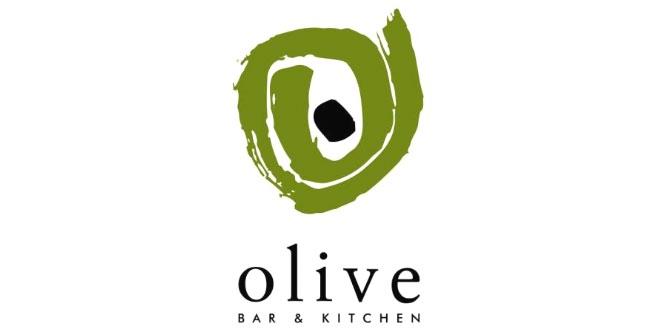 Olive Bar & Kitchen, Mehrauli, New Delhi