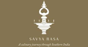 Savya Rasa, Kotturpuram, Chennai Multi-Cuisine Restaurant