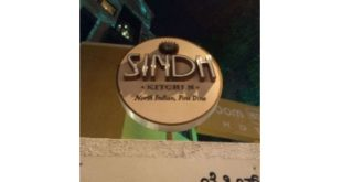 Sindh Kitchen, Malleshwaram, Bangalore North Indian Restaurant