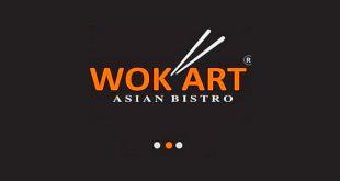 Wok Art, Sector 29, Noida