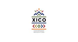 Xico, Lower Parel, Mumbai Mexican Restaurant