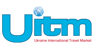UITM: Ukraine International Travel Market Expo
