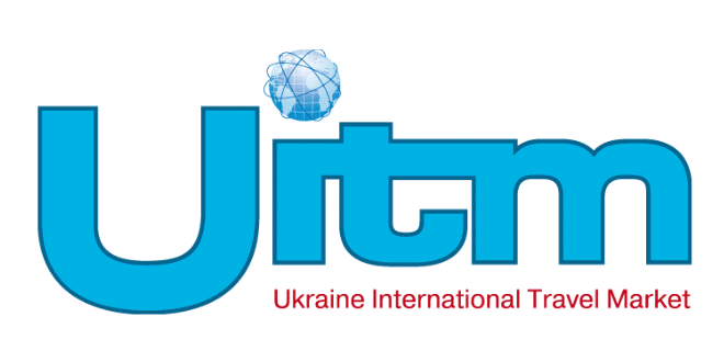 UITM Ukraine International Travel Market Expo