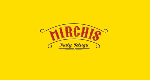 Mirchis, Hitech City, Hyderabad Restaurant