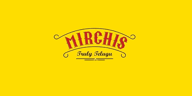 Mirchis, Hitech City, Hyderabad Restaurant