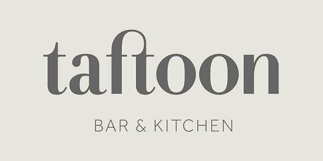 Taftoon Bar & Kitchen, BKC, Mumbai
