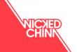 Wicked China, Yerawada, Pune Restaurant