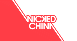 Wicked China, Yerawada, Pune Restaurant