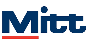 MITT: Moscow Travel & Tourism Expo
