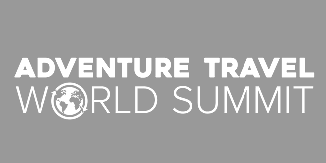Adventure Travel World Summit