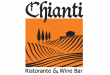 Chianti, MG Road, Bangalore Restaurant