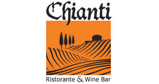 Chianti, MG Road, Bangalore Restaurant