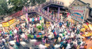 मुम्बई की ऐतिहासिक विरासत