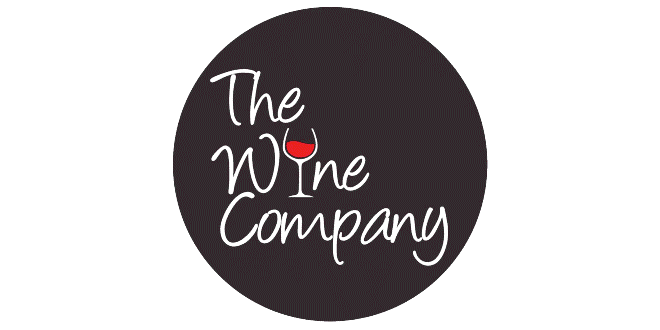 The Wine Company, DLF Cyber City, Gurgaon
