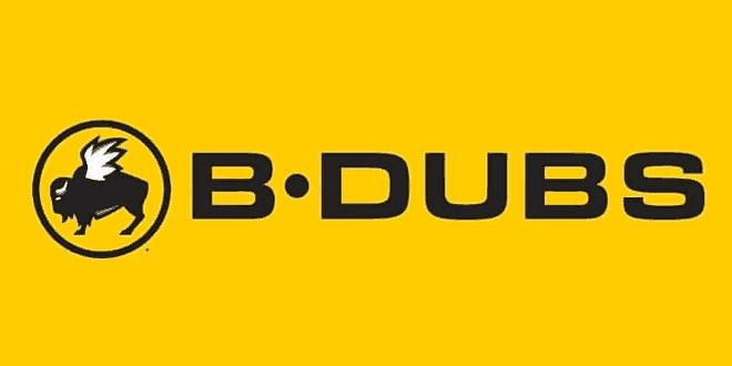 B-Dubs, Gachibowli, Hyderabad Restaurant