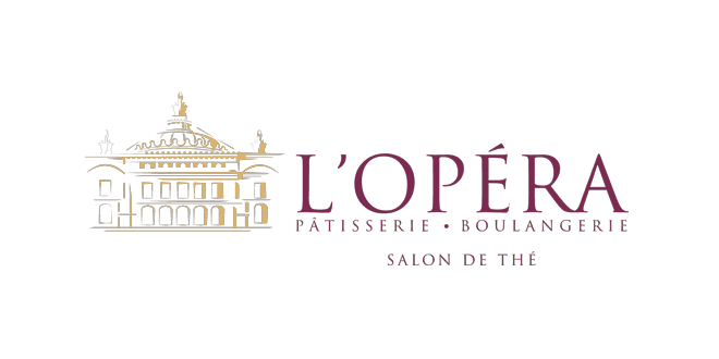 L'Opéra Salon De Thé, Pandara Road Market, New Delhi