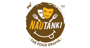 Nautanki The Food Drama, Vastrapur, Ahmedabad