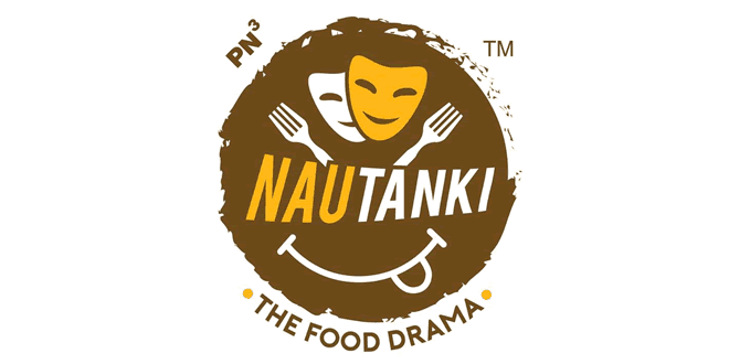 Nautanki The Food Drama, Vastrapur, Ahmedabad