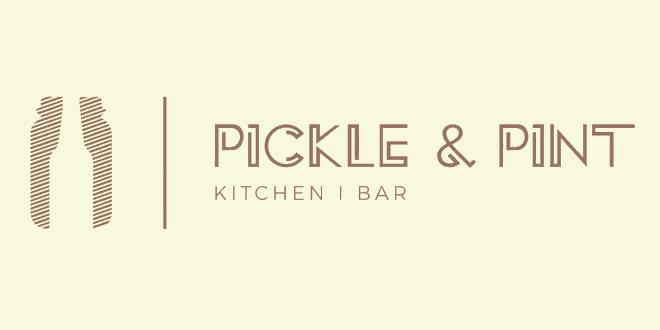 Pickle & Pint: Paradise By Tunga, Mahakali, Mumbai