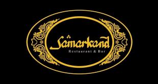 Samarkand, Sector 29, Noida Restaurant