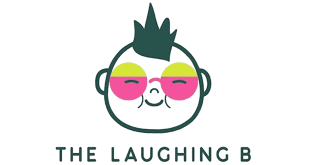 The Laughing B, Bund Garden Road, Pune