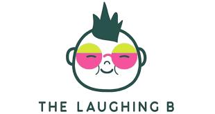 The Laughing B, Bund Garden Road, Pune