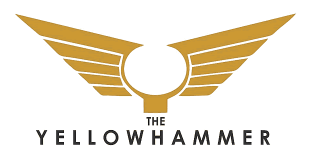 The Yellowhammer, Koregaon Park, Pune