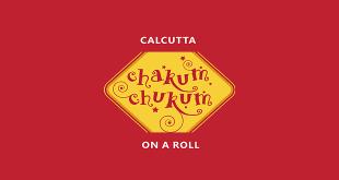 Chakum Chukum, Indiranagar, Bangalore