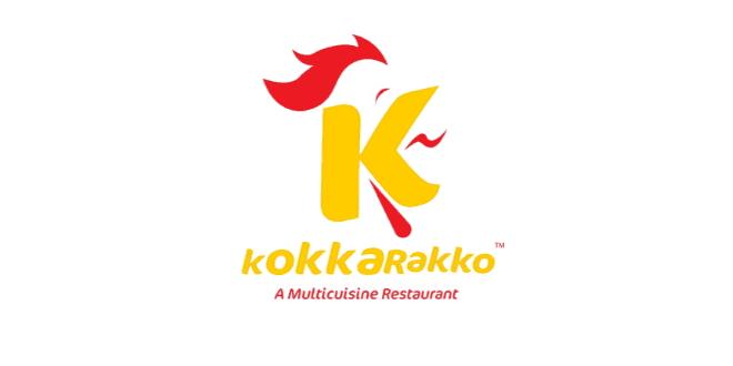 Kokkarakko, Kodambakkam, Chennai