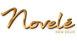 Novele New Delhi, Janpath, New Delhi