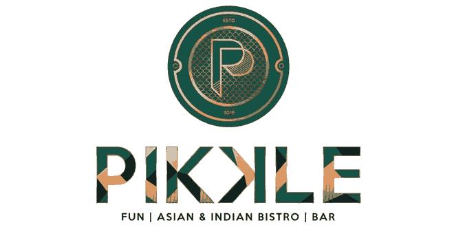 Pikkle, Rajinder Nagar, New Delhi