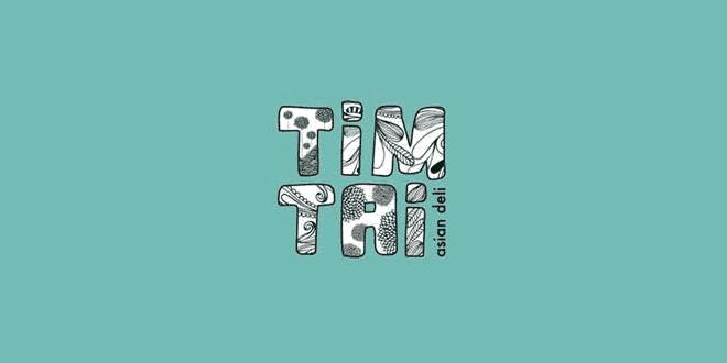 Tim Tai, Koramangala 5th Block, Bangalore