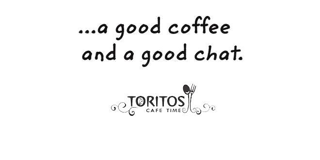 Toritos Cafe Time, Navrangpura, Ahmedabad