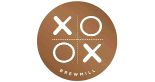 XOOX Brewmill, Koramangala 5th Block, Bangalore