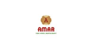 Amar Fast Food & Restaurant, T. Nagar, Chennai