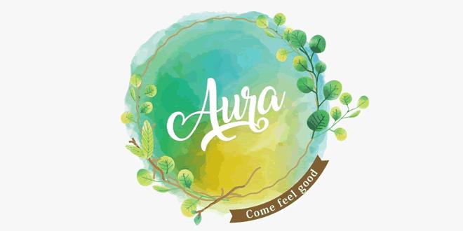 Aura Cafe, Jubilee Hills, Hyderabad