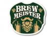 Brew Meister, Jayanagar, Bangalore