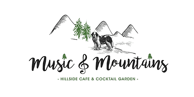 Music & Mountains, Greater Kailash, New Delhi