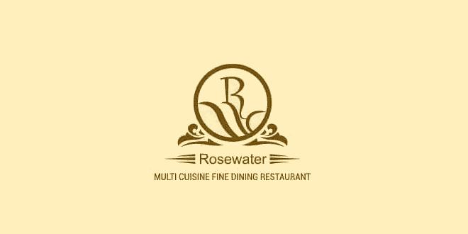 Rosewater, Anna Nagar, Chennai