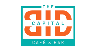 The Deccan Bid Capital, FC Road, Pune