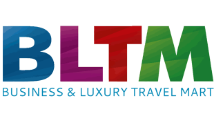 BLTM: Business & Luxury Travel Mart