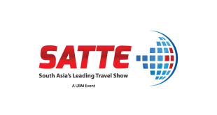 SATTE Delhi