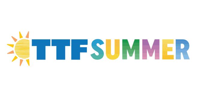 TTF Summer