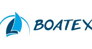 Boatex Poznan: Poland Floating Equipment, Water Sports Fair