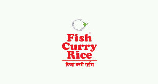 Fish Curry Rice, Law College Road, Pune