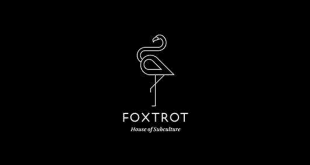 Foxtrot - House of Subculture, Koramangala 3rd Block, Bangalore