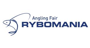 Rybomania Poznan: Poland Angling Fair