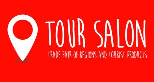 Tour Salon Poland: Poznan Travel Fair