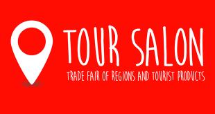 Tour Salon Poland: Poznan Travel Fair