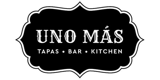 Uno Mas - Tapas Bar Kitchen, Bandra Kurla Complex, Mumbai